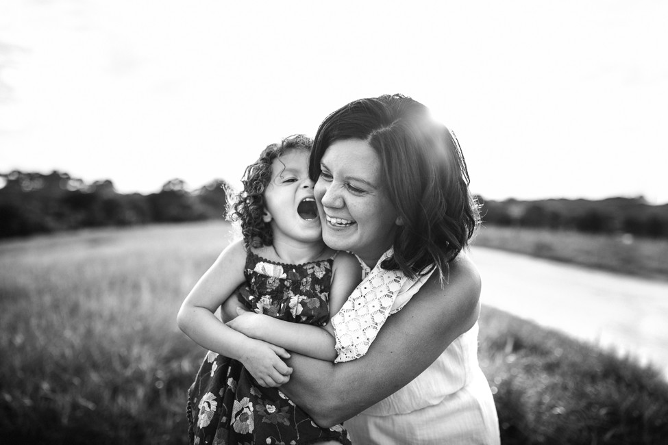 mommy and me, children, family session, children photographer, ponte vedra, st augustine, beach, jacksonville