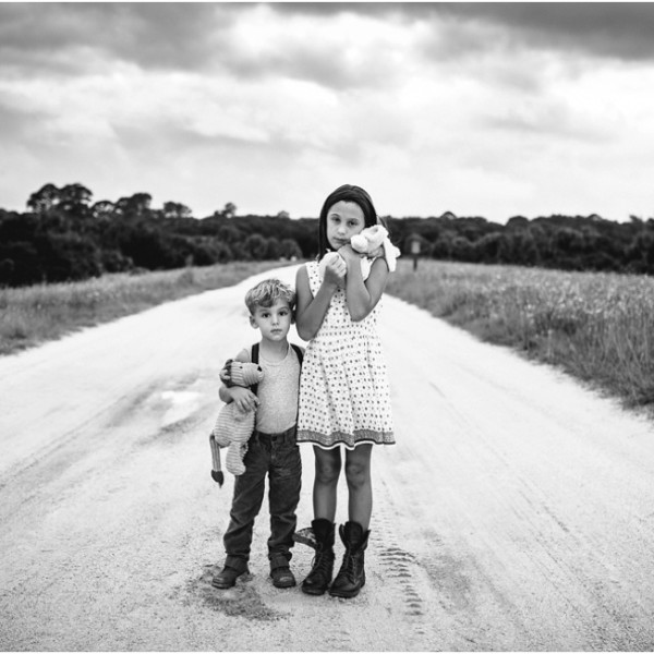 Children session Ponte Vedra