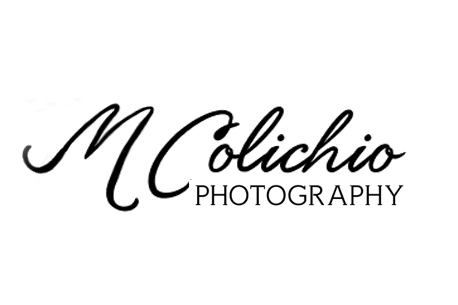 Jacksonville-Ponte Vedra Beach Maternity-Newborn-Child photographer | fine art family photography