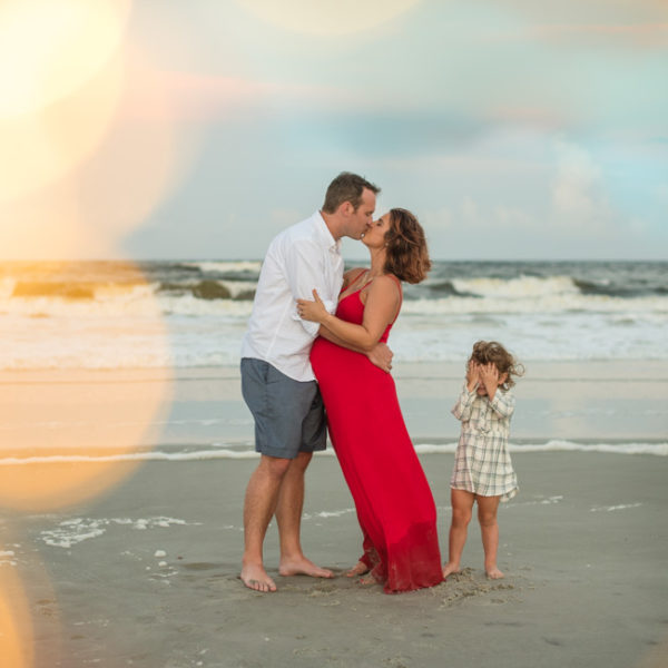 Holiday sessions are coming - family and maternity photography | Jacksonville photographer